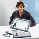Audiomètre