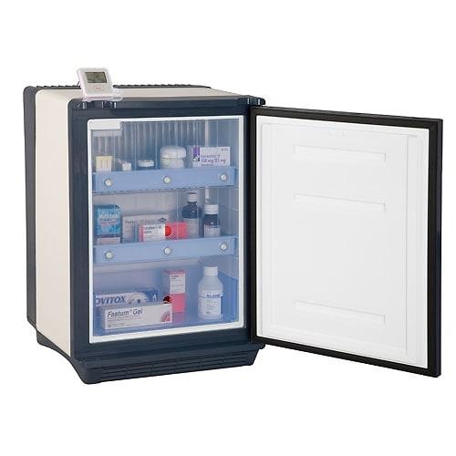 Medikamentenkühlschrank