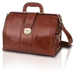 Elite-Bags-Arzttasche