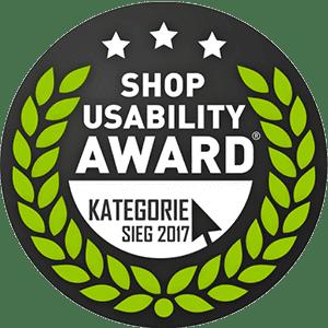 UX Award 2017